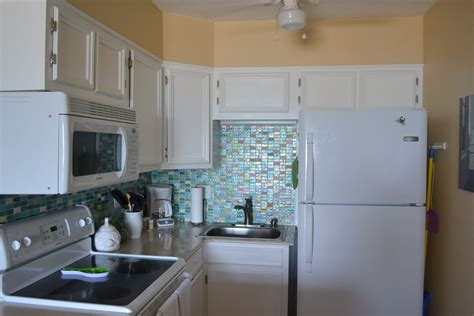 subway tile backsplash ideas home interior design decoration ideas exciting home interior design using