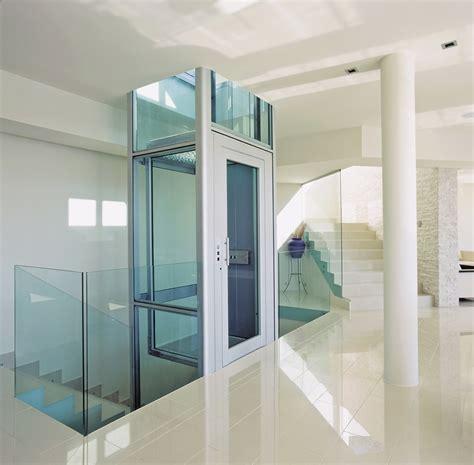 elevators for houses ikonic lifts vertical platform lifts