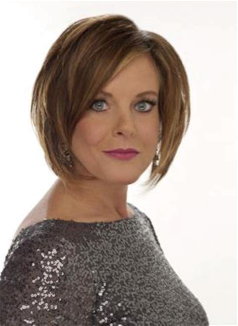 kelly hyland hairstyle kelly hyland dance moms star banned from tweeting at