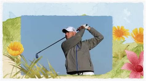 golf swing secrets revealed 24 best images about sports and leisure on pinterest