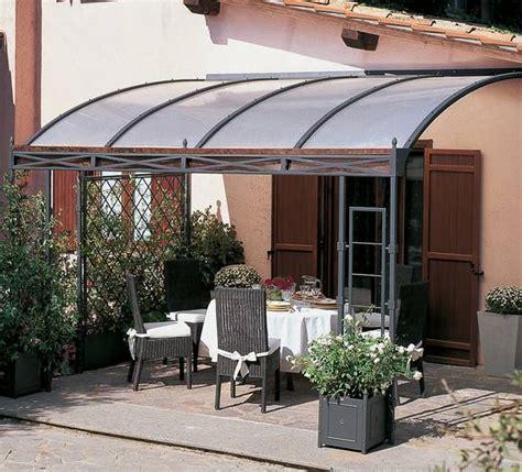 kleiner pool für terrasse idee mediterran terrasse