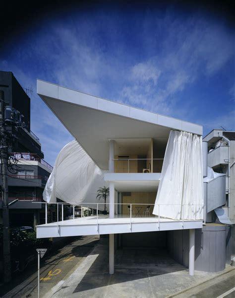 glass wall house 1 e architect curtain wall house 1 e architect