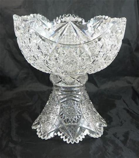 8 inch square vase 16 images chionship blacksmiths