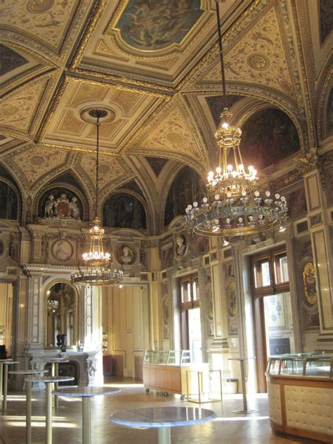 vienna opera house vienna opera house opera houses pinterest