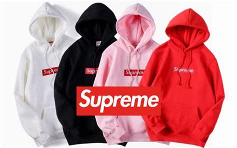 supreme clothing sale supreme supreme clothing supreme shirt supreme
