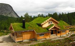 houses in norway grickle grass homes in norway cycling gypsies