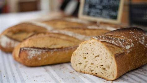 come fare il pane in casa come fare pane fatto in casa lifepare