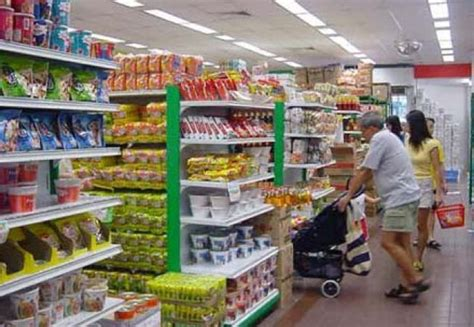 iva sugli alimenti da domani l iva aumenta e passa dal 20 al 21 rincari su