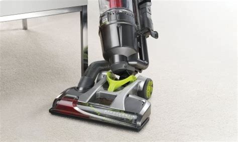 best vacuum for hardwood and rugs best vacuum for hardwood and carpet in 2015 2016