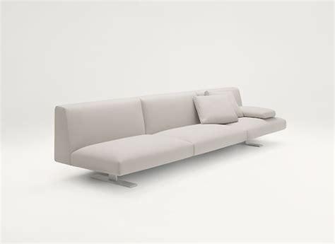 poltrone componibili elementi componibili divani poltrone e pouf made in