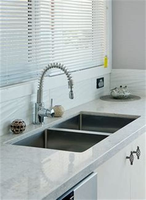 kitchen sinks austin tx australian made oliveri with integrated accessories
