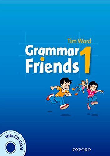 grammar friends 3 students 0194780147 footprints 1 activity book corsi di lingue straniere e supporti didattici panorama auto