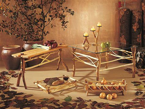 ladario rustico fai da te mobili rustici bricoportale fai da te e bricolage