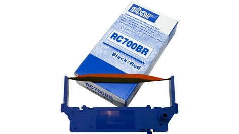 Ribbon Cartridge Sp700 ink ribbons rc700br