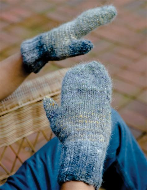 pattern for magic loop mittens magic loop knitting free patterns guide on how to magic