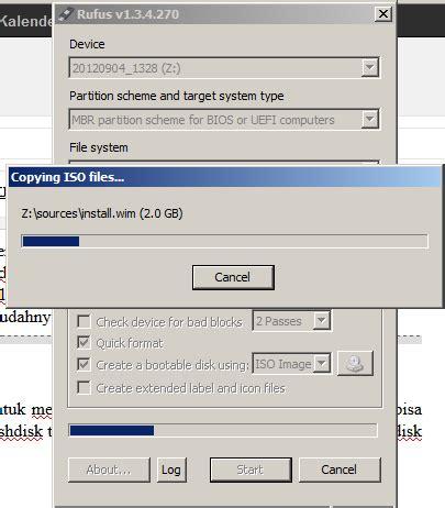 tutorial instal windows 7 via flashdisk cara install windows 7 dan 8 via flashdisk blognafaro com