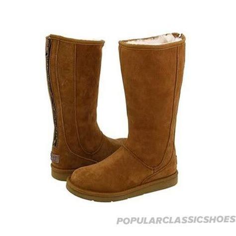 Ugg Knightsbridge Boots 5119 C 23 Ugg Knightsbridge Boots 5119 Factory Store National Sheriffs Association