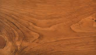 uno huile colorante pour planchers en bois prato verde