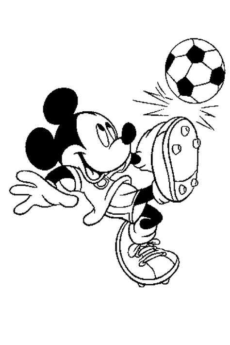 mickey mouse baseball coloring pages mickey mouse coloring pages overview with mickey sheets