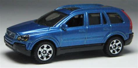 Bsf 01 Kemeja Volvo carritos matchbox desde bs 25 matchbox a vef 25 en