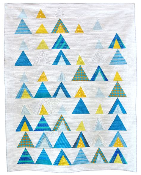 Suzy Quilts by Quilts Suzy Quilts