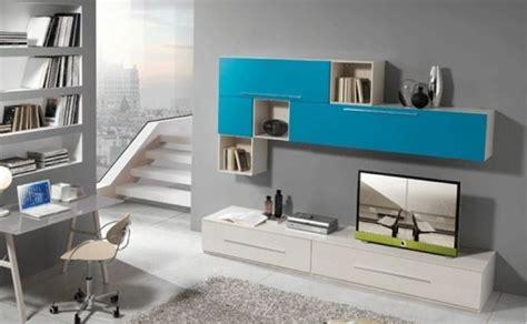mercatone uno mobili porta tv mobili porta tv mercatone uno mobili porta tv grezzi