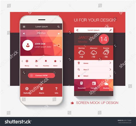 design application in us awesome design application mobile images joshkrajcik us