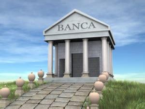 classifica banche la classifica delle banche europee nel 2017