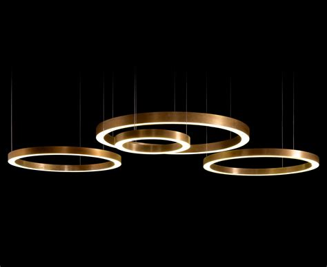 henge light ring horizontal henge furniture home design