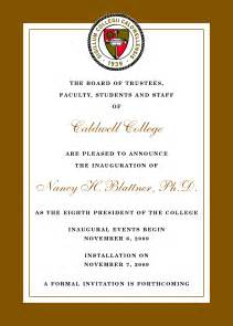 best photos of sample formal event invitations formal
