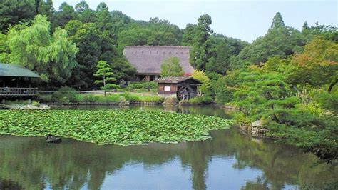 Higashiyama Zoo And Botanical Gardens Higashiyama Zoo And Botanical Gardens Ikidane Nippon Tips On Traveling In Japan