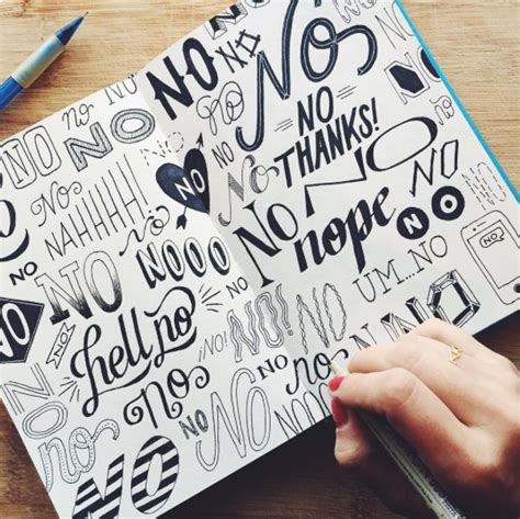 hand lettering tutorial for beginners hand lettering for beginners a guide to getting started