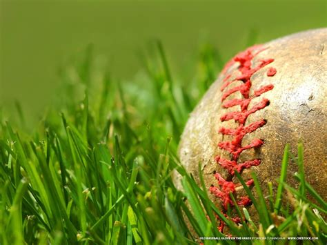 imagenes hd beisbol free baseball wallpapers wallpaper cave