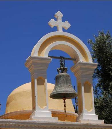 bells signs  symbols bells     consecration