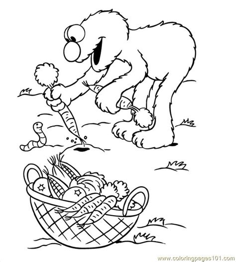 elmo coloring game coloring pages elmo coloring pages06 coloring page free sesame street