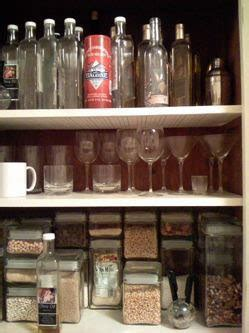 curing the kitchen canisters at green home kitchn thl canisters related keywords amp suggestions thl