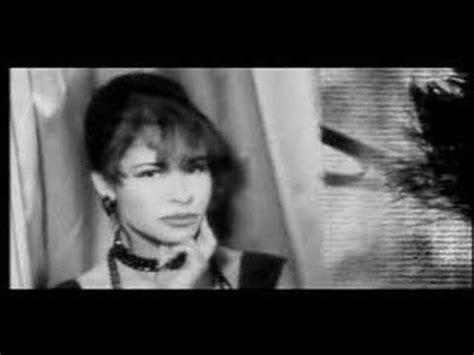 Kaos Keren Selena Siempre Te Recordaremos selena quot fotos y recuerdos quot oyitxfvlyzq