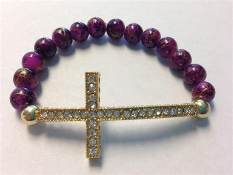 Images Of Handmade Bracelets - diy 25 trendy handmade bracelets