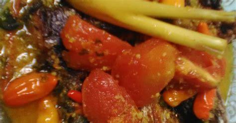 Bantal Cinta Buah Segar Gambar Jeruk resep ikan salem masak bumbu acar oleh dapur cinta cookpad