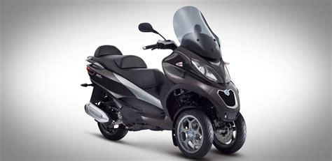 Piaggio Roller Gebraucht Kaufen by Trinkner Motorroller L 246 Chgau Mofa Kaufen Piaggio