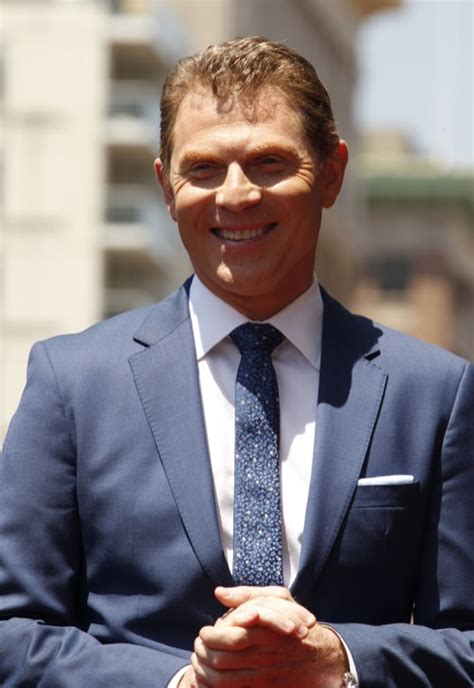 bobbly flay bobby flay moving in with giada de laurentiis cheating