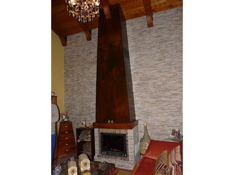 precio instalacion chimenea de lea excellent