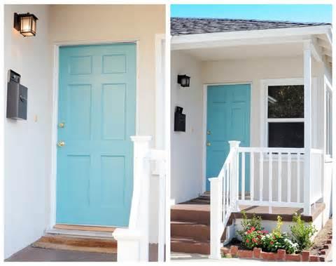 teal front door quaintly garcia teal front door