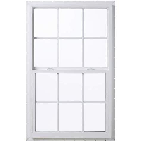 home decor for single decor single hung window and 24x36 window plus jeldwen