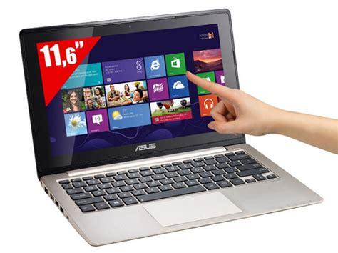 Laptop Asus S200e Terbaru spesifikasi dan harga asus vivobook s200e review lengkap info harga laptop terbaru