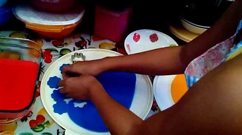 moldes para hacer gelatinas infantiles gelatina divertida para ni 209 os youtube