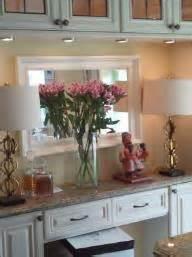 wholesale cabinets ontario ca wholesale kitchen cabinets canada
