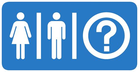 public bathroom laws are you avoiding travel to north carolina because of the
