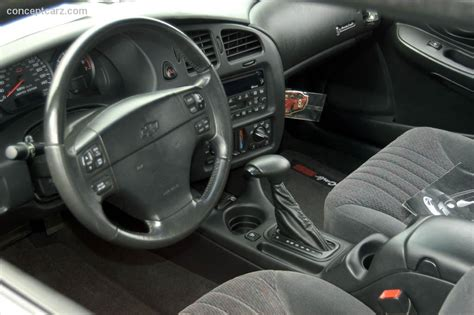 2002 chevrolet monte carlo pictures history value