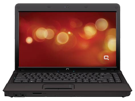 Kipas Laptop Compaq 510 compaq 510 notebook pc software and drivers hp 174 customer